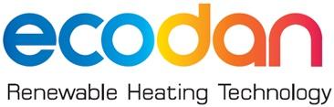 ECODAN-logo