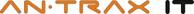 antrax logo