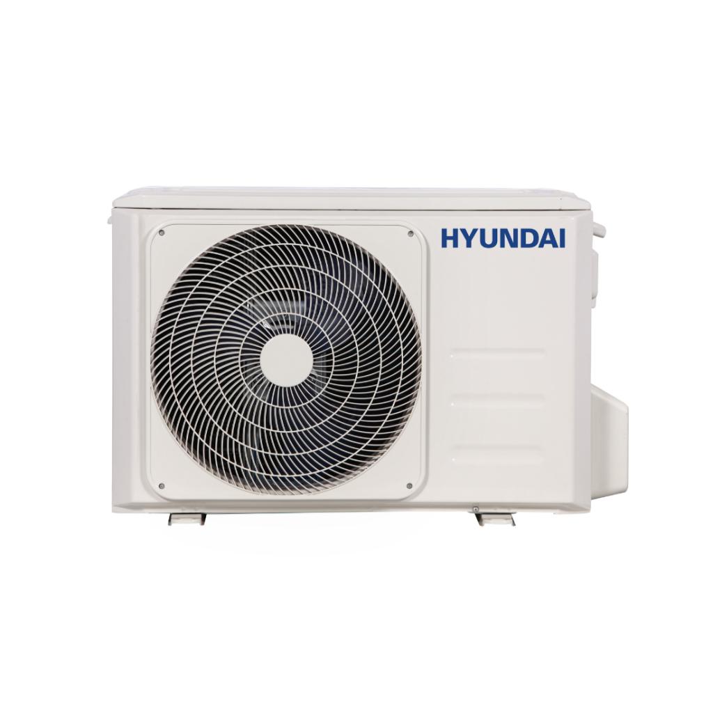 Hyundai Inverter Pro -vanjska jedinica