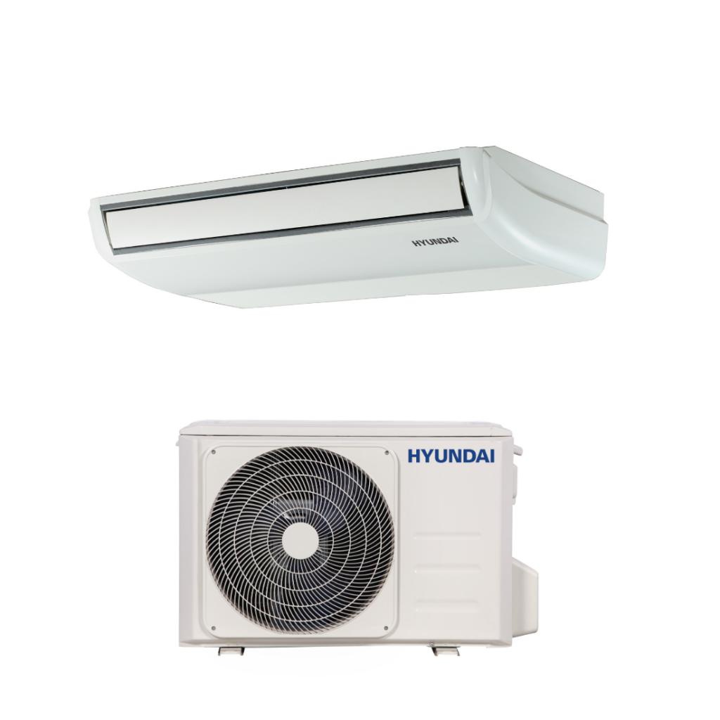 hyundai-inverter-pro