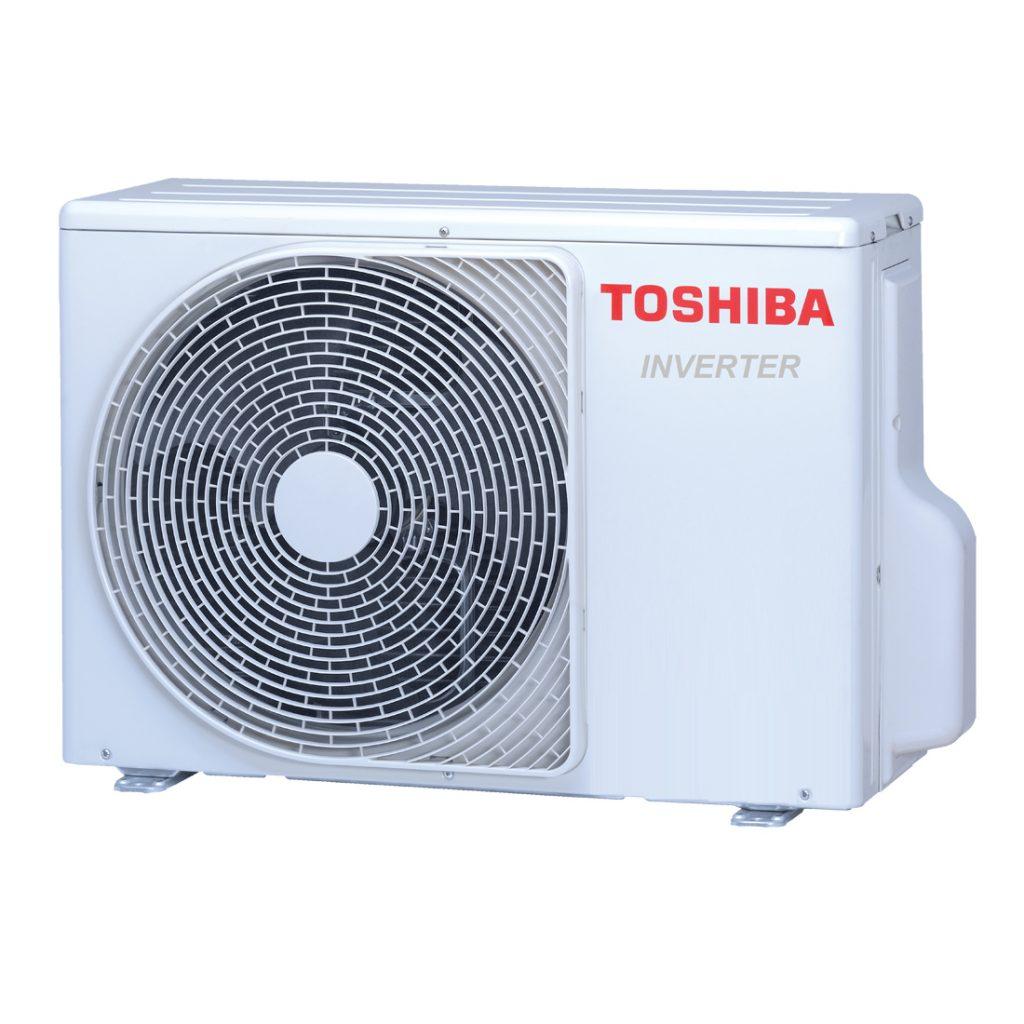 toshiba-shorai-premium-1